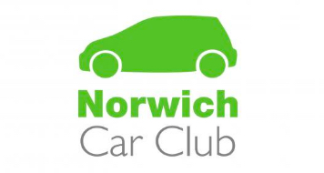 norwich car club